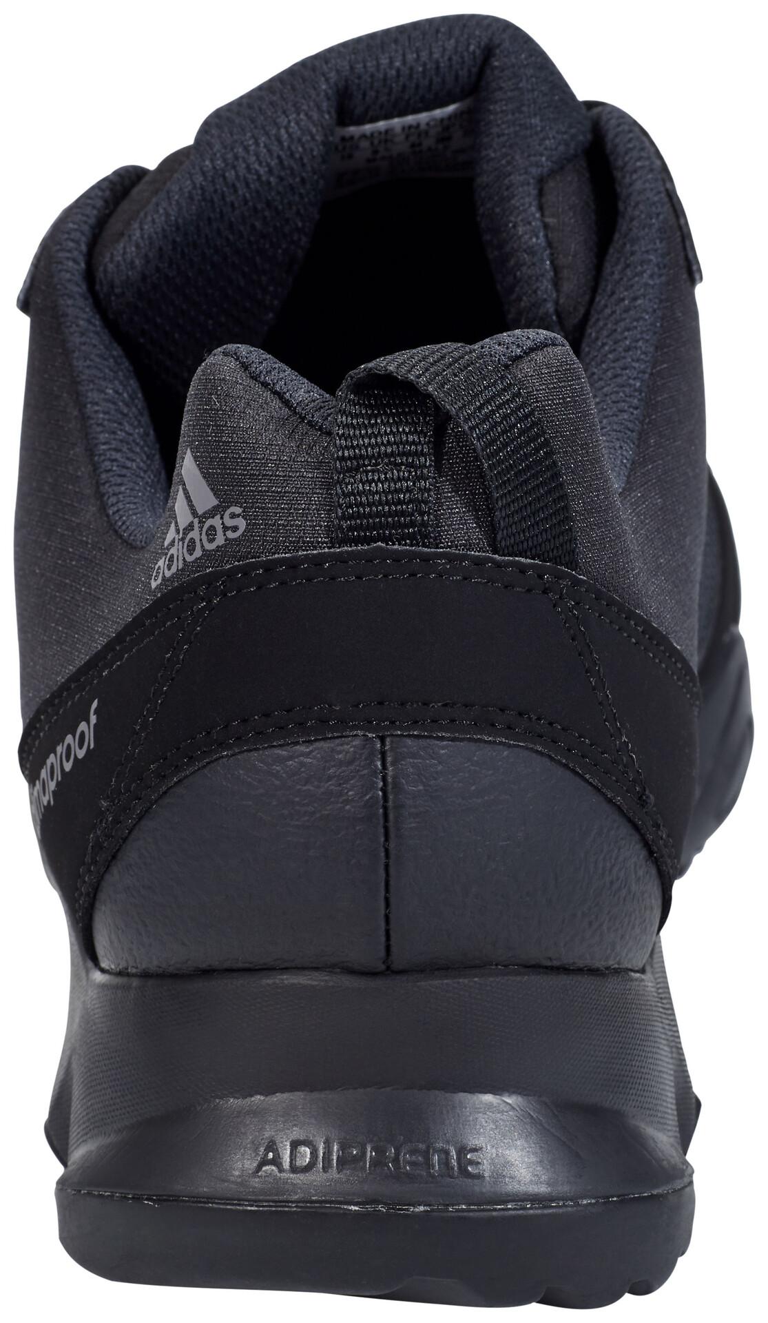 online store 83276 8cc29 ... canada adidas sur noir ax2 chaussures campz homme cp fr0fqt 3c368 cbcd3